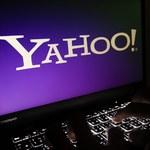 Największy taki atak w historii. Hakerzy wykradli dane z ponad miliarda kont użytkowników Yahoo