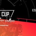Największy turniej esportowy dla firm w CS:GO w Polsce rusza po raz kolejny
