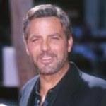 Najwspanialszy prezent Clooney'a