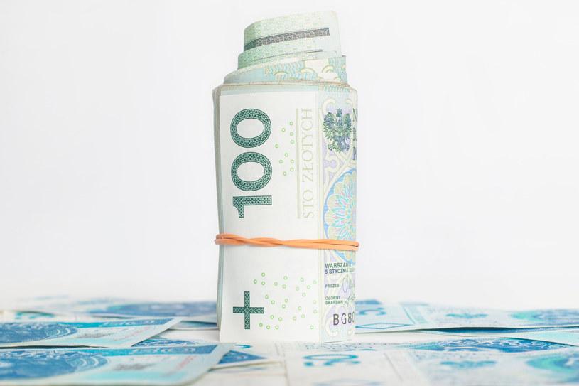 Najwyżej opłacaną branżą, podobnie jak w ubiegłych latach, pozostawało w 2014 roku IT /123RF/PICSEL