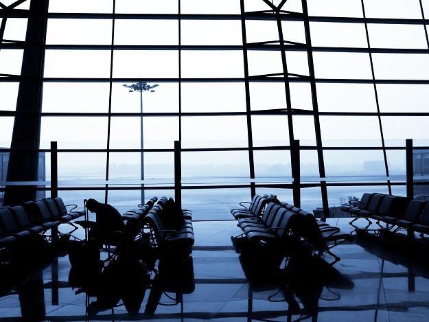 Najwyższa Izba Kontroli wykryła aferę z polskimi lotniskami... /©123RF/PICSEL