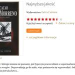 """""""Najwyższa jakość"""" Cacao DecoMorreno podbija sieć!"""