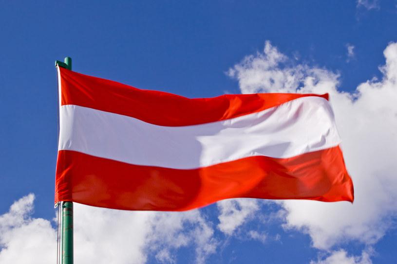 Najwyższe pensje dostają polscy pracownicy w Austrii /123RF/PICSEL