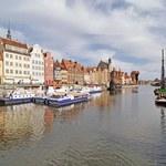 Najwyższe podatki lokalne płacą mieszkańcy Gdańska i Poznania