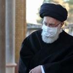 Najwyższy przywódca Iranu wzywa państwa muzułmańskie do wsparcia Palestyńczyków