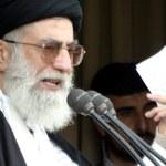 """Najwyższy Przywódca Iranu: Zachód prowadzi z nami """"miękką wojnę"""". Chcą nas osłabić od środka"""