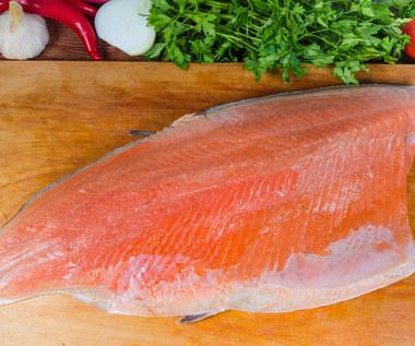 Najzdrowsze i najlepsze ryby słodkowodne