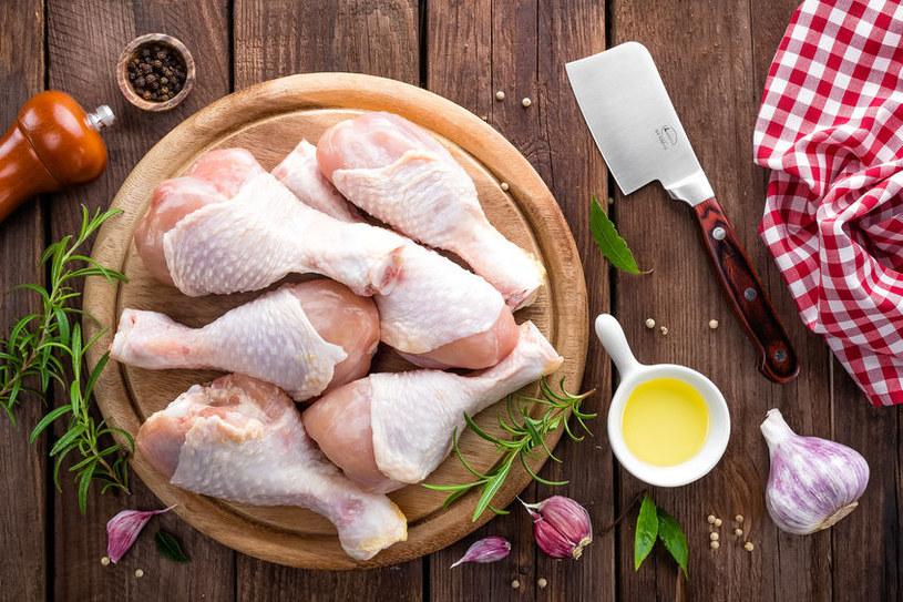 Najzdrowsze mięso /©123RF/PICSEL