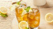 Najzdrowsze napoje na upalny dzień