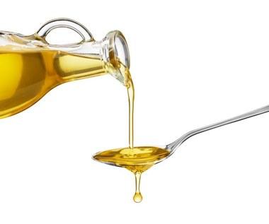 Najzdrowsze oleje: Który wybrać?