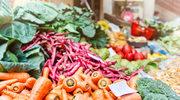 Najzdrowsze owoce i warzywa - jedz szczególnie teraz