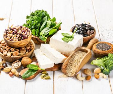 Najzdrowsze produkty, które zawsze powinny być w kuchni