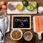 Najzdrowsze tłuszcze w diecie