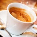 Najzdrowsze zamienniki kawy