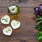 Najzdrowsze zioła i przyprawy dla serca