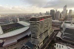 Najzdrowszy budynek na świecie