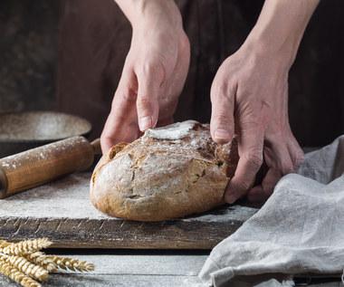 Najzdrowszy chleb: Który ma najmniej kalorii? Jakie pieczywo jeść na diecie?