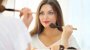 Naked face - w makijażu najtrudniej osiągnąć naturalność