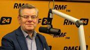 Nałęcz: Pomylili się w sprawie papieskiej uchwały. Polska lewica nie rozumie religijności ludu