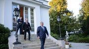 Nałęcz: Prezydenta nie obowiązuje dyrektywa partyjna