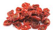 Naleśniki z ricottą i pomidorami