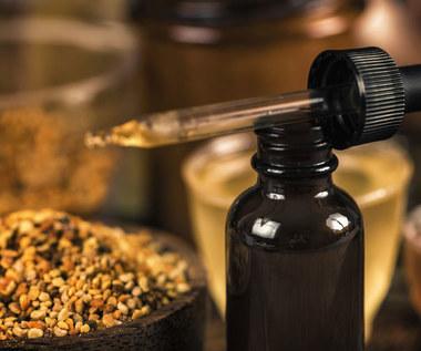 Nalewka i maść z propolisu: Na co pomagają? Jak je przyrządzić?