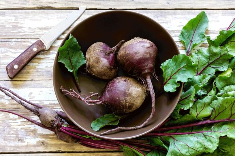 Należą do warzyw zalecanych w walce z nowotworami /123RF/PICSEL