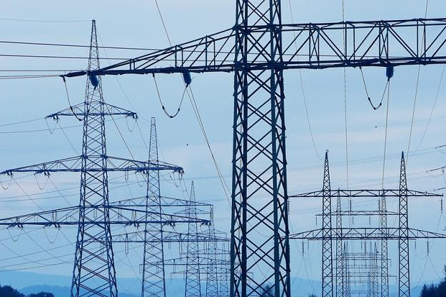 Należy liczyć się ze wzrostem cen energii elektrycznej w dłuższej perspektywie /© Panthermedia