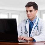 Naliczanie zleceniobiorcy dobrowolnej składki chorobowej