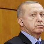 Naloty na syryjsko-irackiej granicy. Turcy odcinają drogę Kurdom