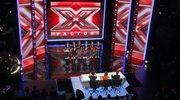 """Namawiają do bojkotu """"X-Factor"""""""