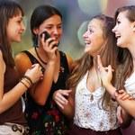 Namierzanie telefonu dziecka - rodzicielska troska czy przesadna kontrola