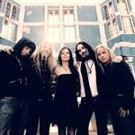 Namiętność Nightwish