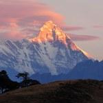 Nanda Devi. Trudna góra z tajną misją CIA w tle