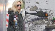Nanga Parbat: Martyna Wojciechowska zabrała głos. Gorzkie słowa!