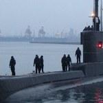 """""""Nanggala"""". Indonezyjski okręt podwodny zaginął"""