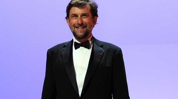 Nanni Moretti - reżyser-wieszcz / fot. Pascal Le Segretain /Getty Images/Flash Press Media