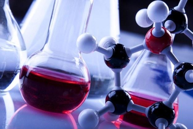 Nanotechnologia dobija się do bram medycyny /123RF/PICSEL