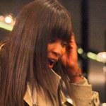 Naomi Campbell aresztowana za pobicie! (UAKTUALNIENIE)