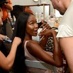 Naomi Campbell krytycznie o... modzie