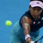 Naomi Osaka zwycięża w Australian Open