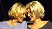 Naomi Watts i James Gandolfini nagrodzeni przez gejów i lesbijki