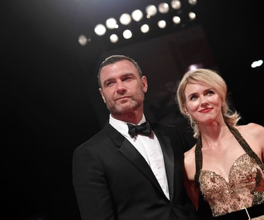 Naomi Watts i Liev Schreiber rozstali się po 11 latach