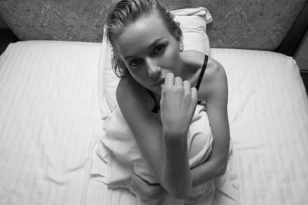 Naomi Watts / Kliknij /INTERIA.PL