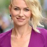 Naomi Watts: Nie mogę zawsze być księżną Dianą