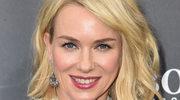Naomi Watts przyjaźni się z Nicole Kidman
