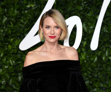 """Naomi Watts zagra główną rolę w remake'u """"Widzę, widzę"""""""