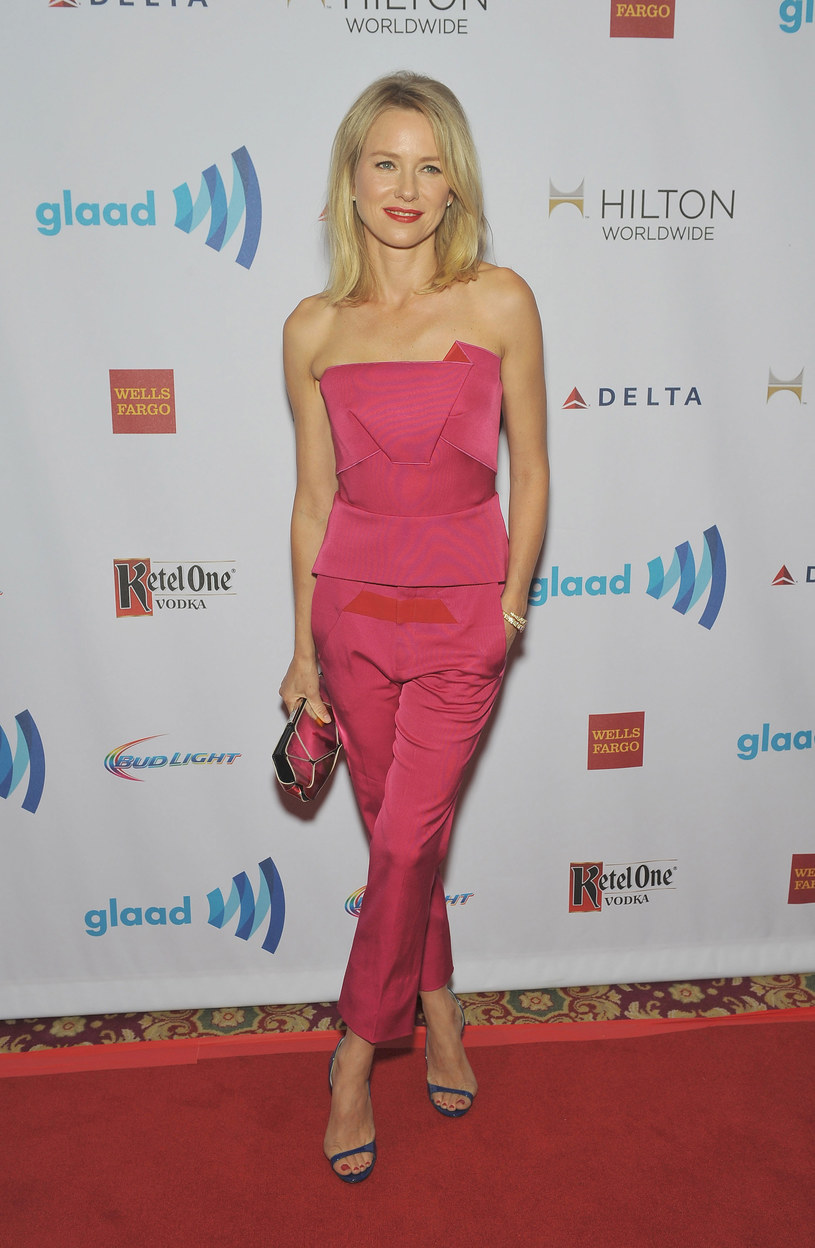 Naomi Watts /Getty Images