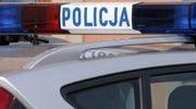 Napad na bank w Starachowicach. Policja szuka sprawcy