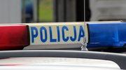 Napad na kantor w Gdyni. Sprawcy są poszukiwani